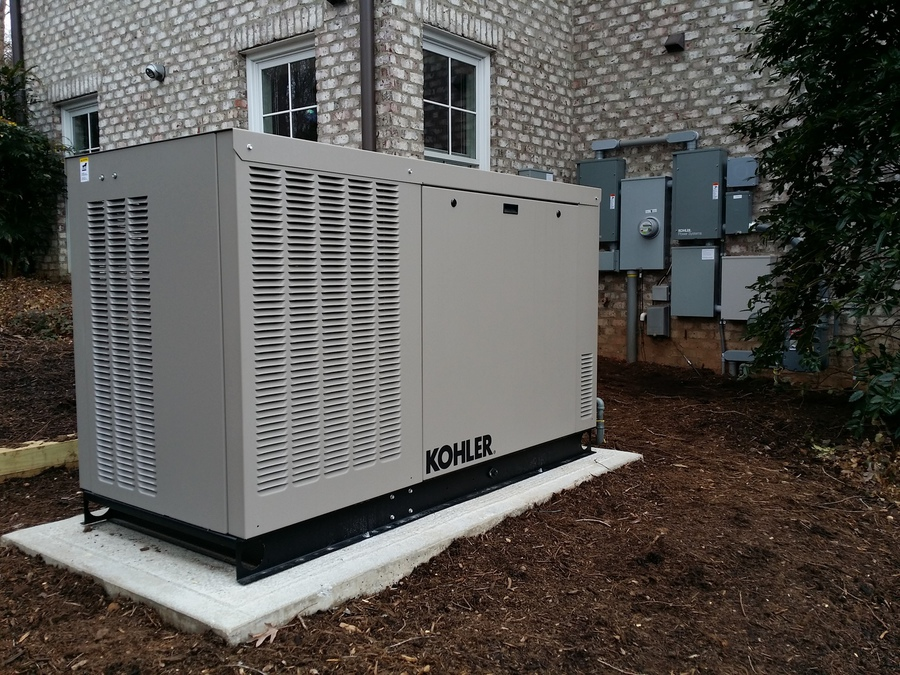 house layout generator service generators we can help generator design 12447